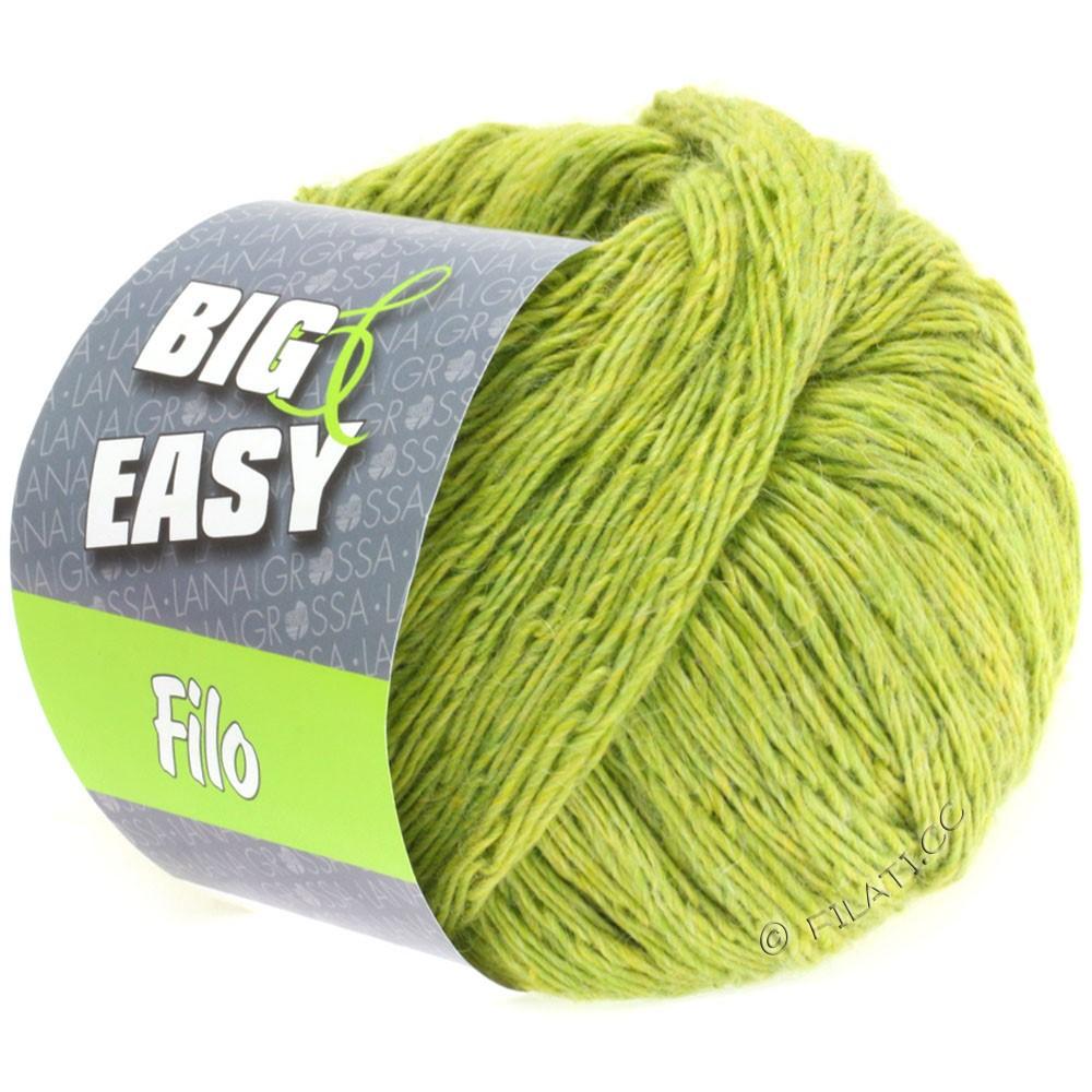 Lana Grossa FILO (Big & Easy)