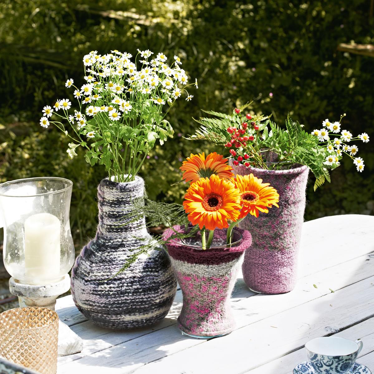 tucowws > wann werden ikea gartenmobel reduziert, Gartenmöbel