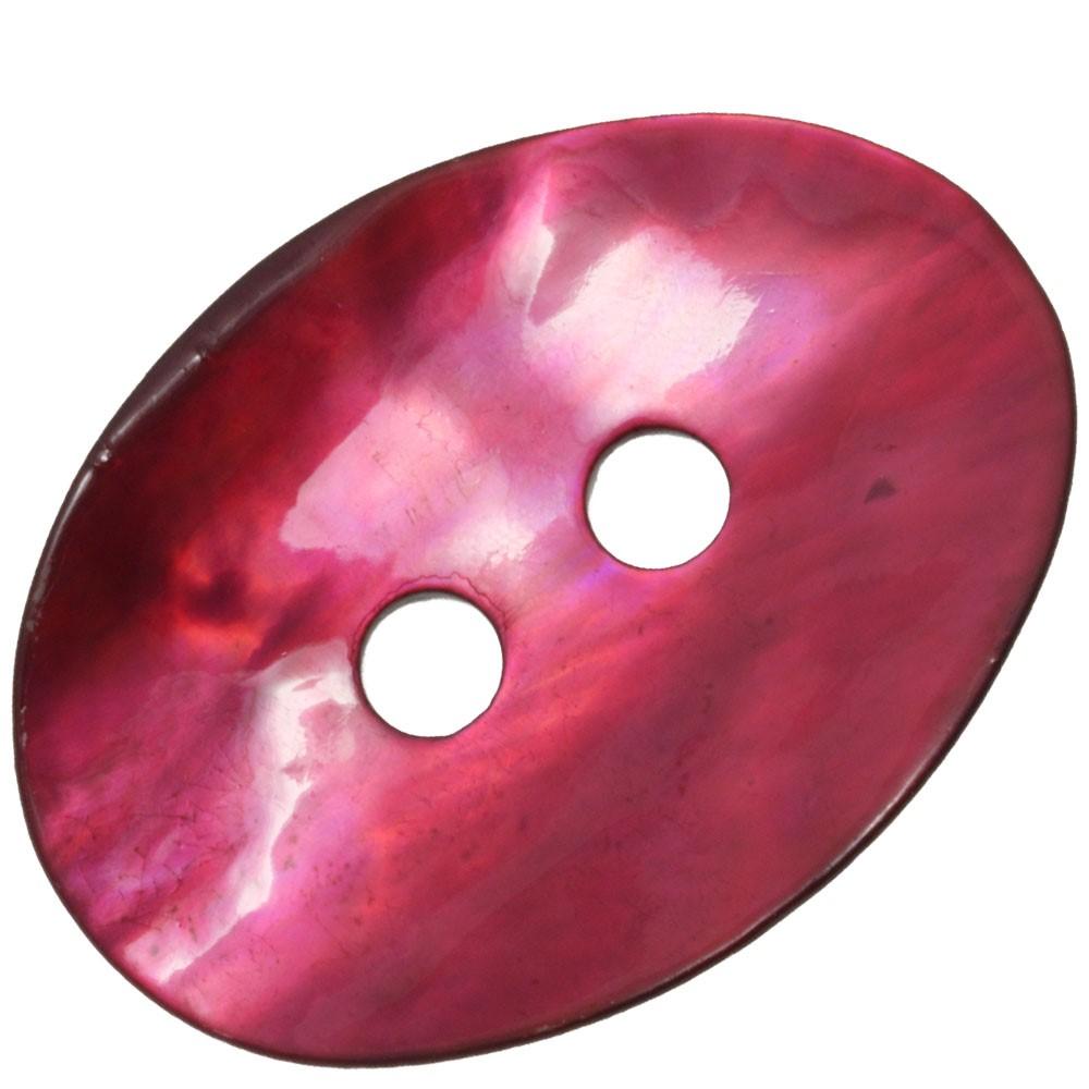 BUDKE 80/50mm | 1522-Pink