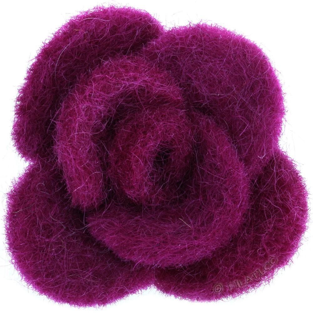 JIM KNOPF 12333/40mm   04-Violett