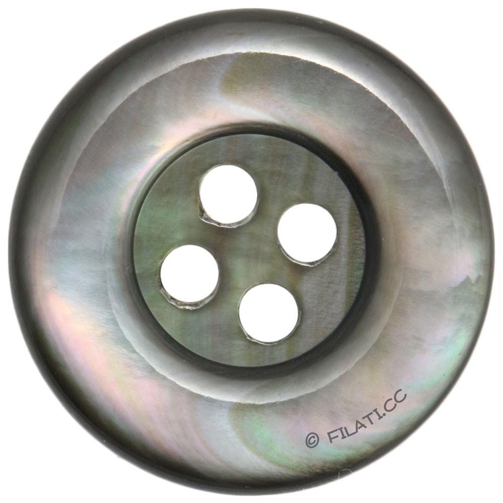 UNION KNOPF 43311/20mm