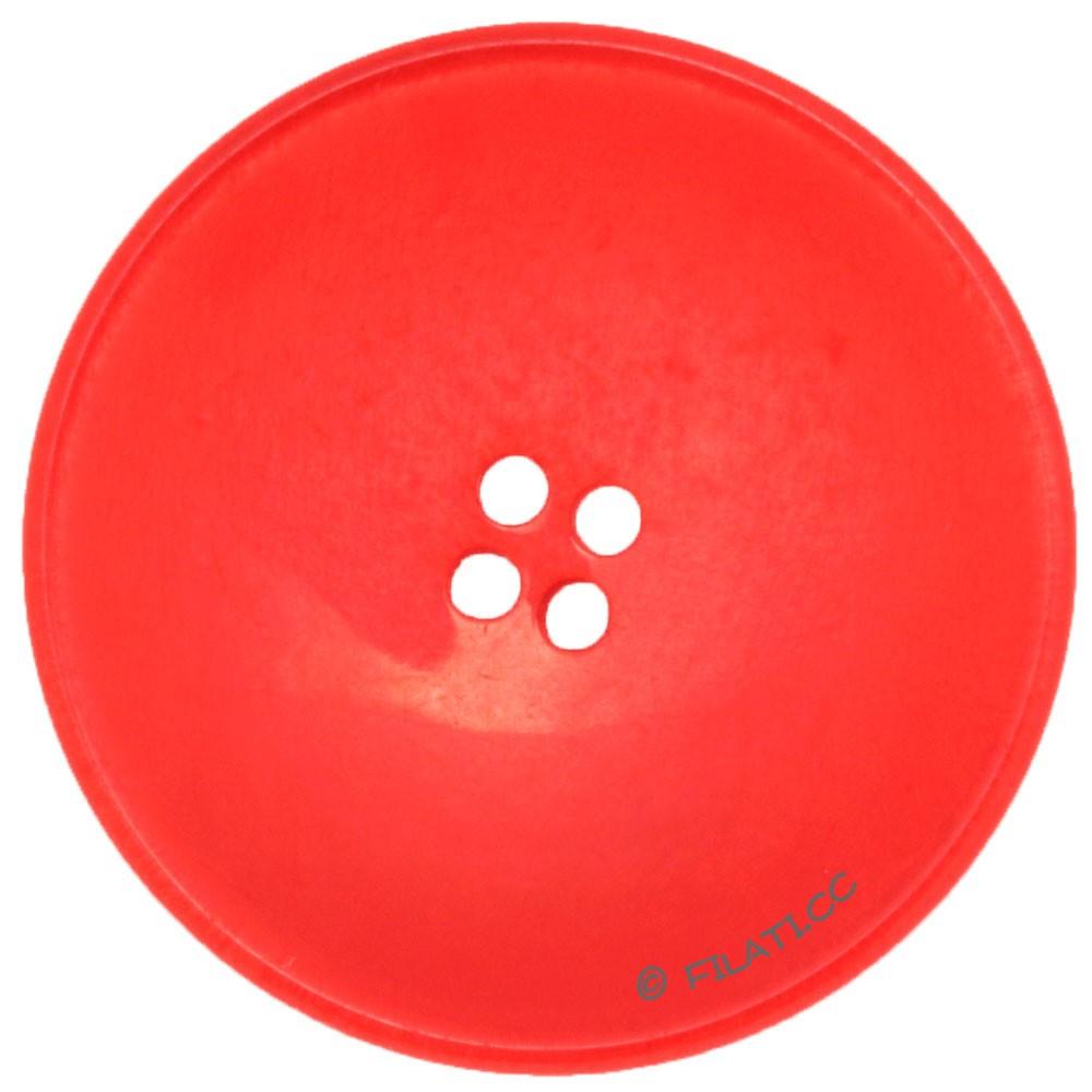 UNION KNOPF 450229/28mm | 48-rot
