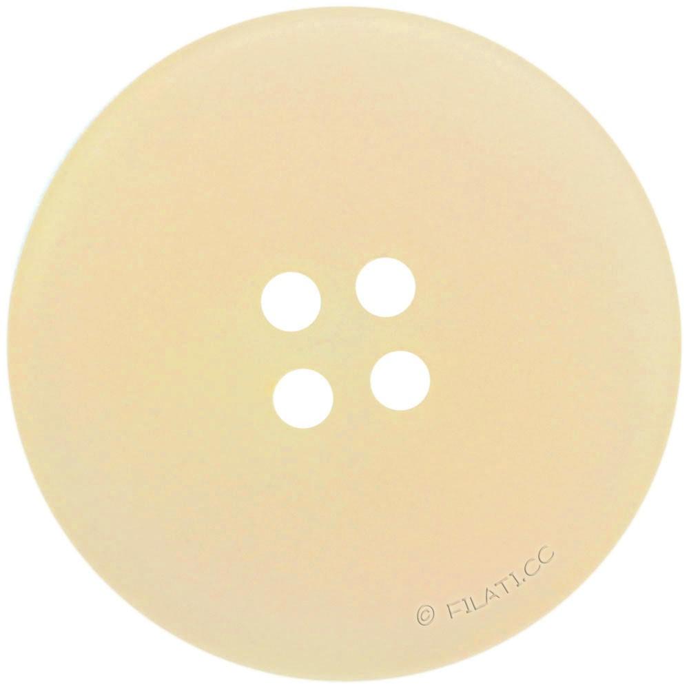 UNION KNOPF 451904/23mm | 16-Beige