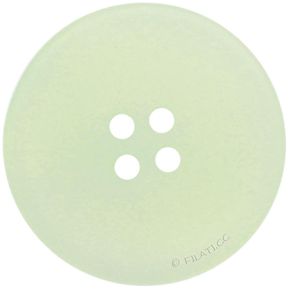 UNION KNOPF 451904/23mm | 30-Mint