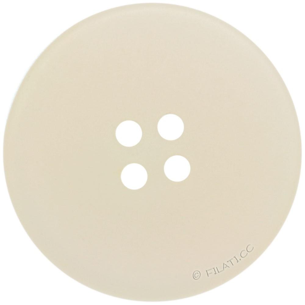 UNION KNOPF 451904/25mm | 46-Rosé