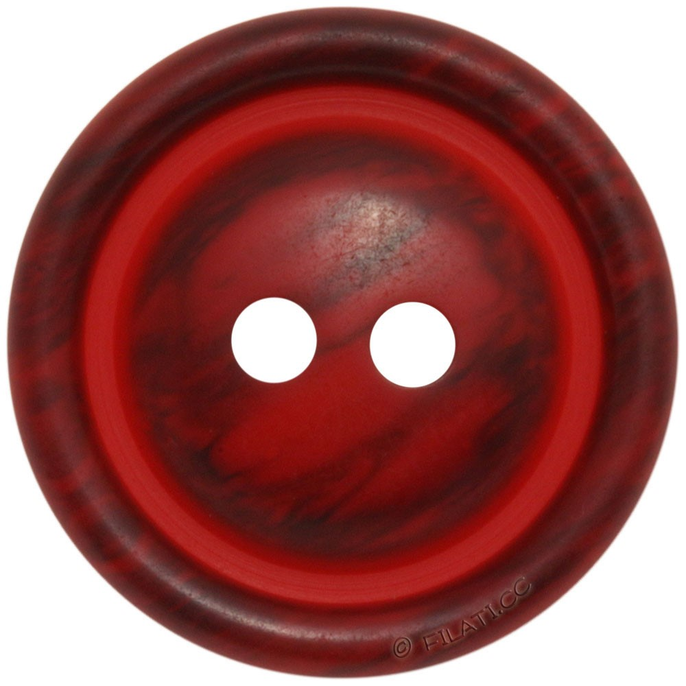 UNION KNOPF 451967/20mm | 48-Rot