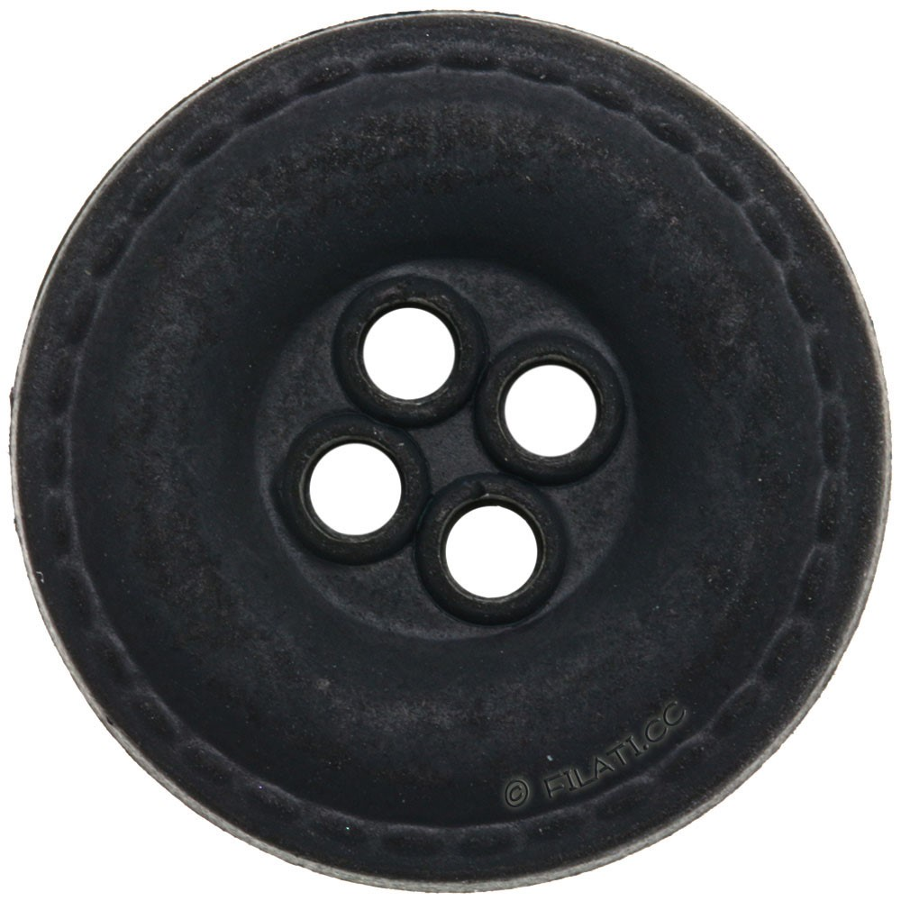UNION KNOPF 452703/20mm