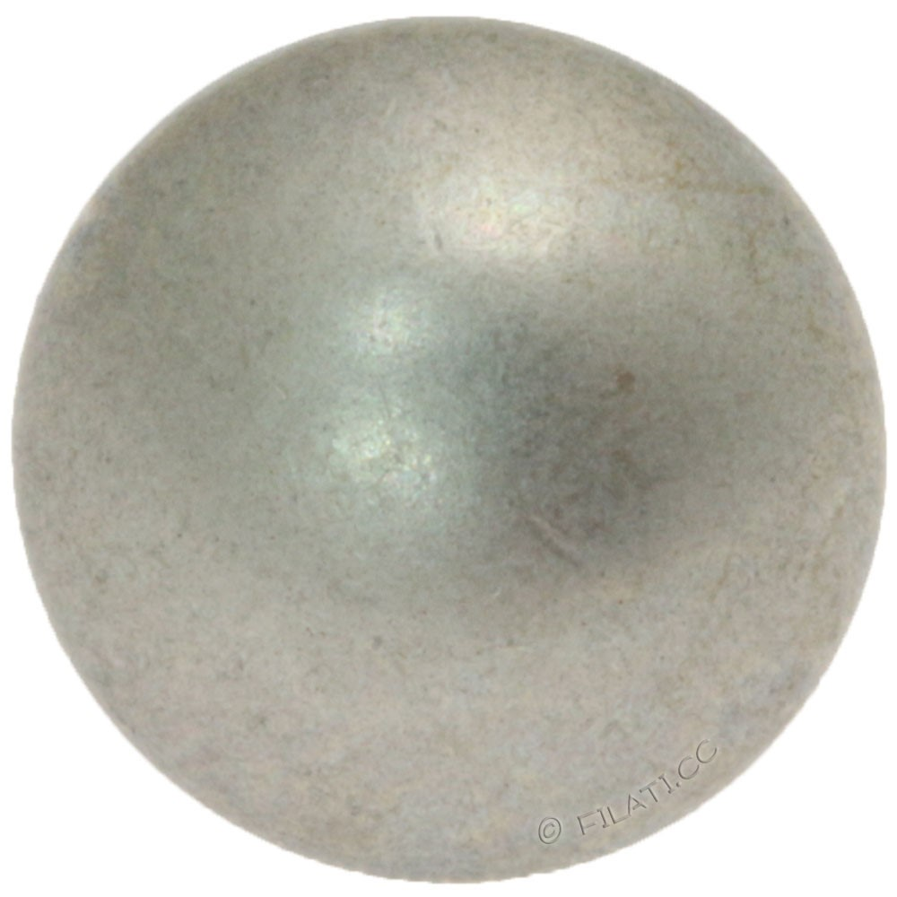 UNION KNOPF 46774/18mm