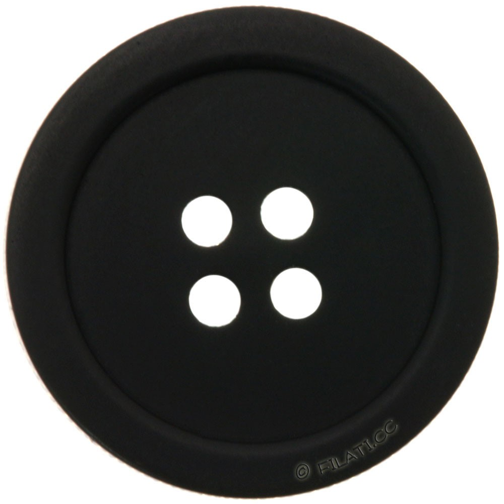 UNION KNOPF 46943/18mm