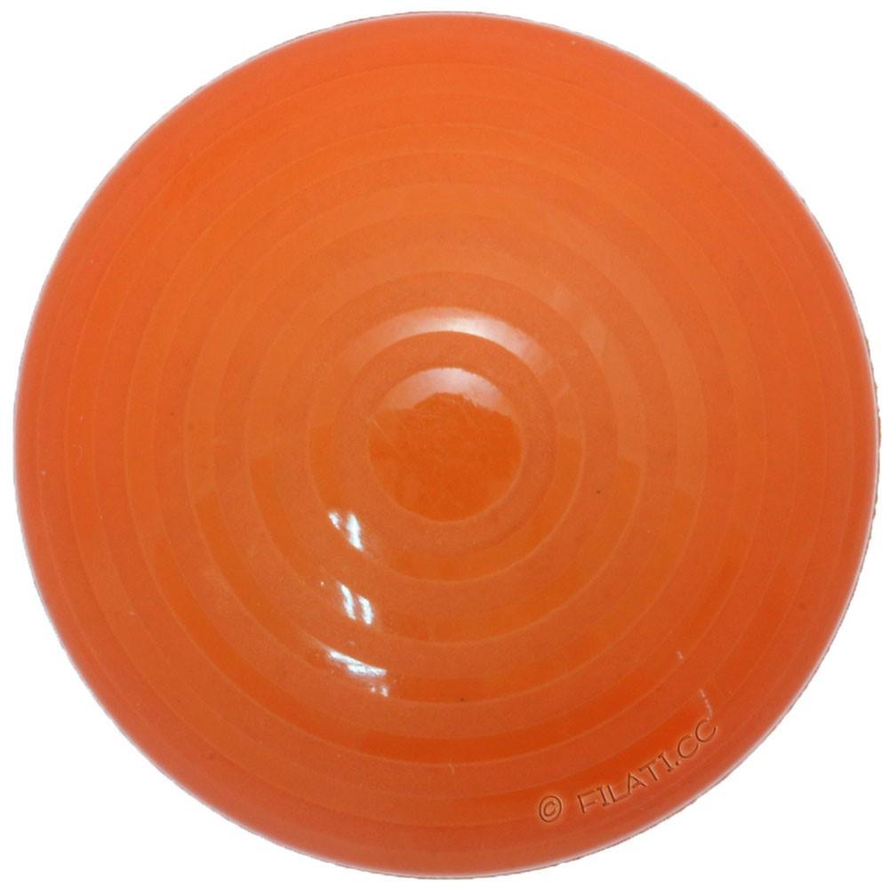 UNION KNOPF 48481/23mm | 42-lachs