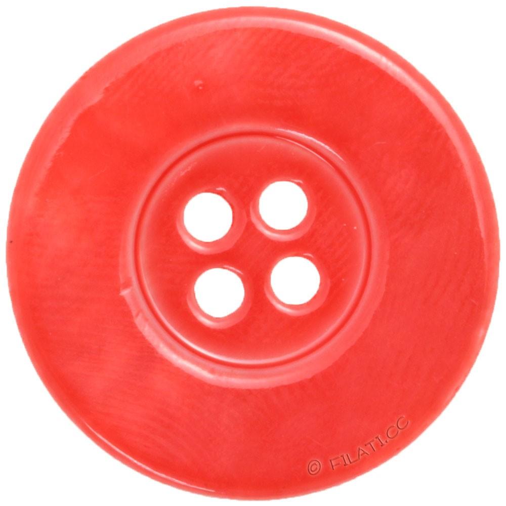 UNION KNOPF 49706/23mm | 48-rot