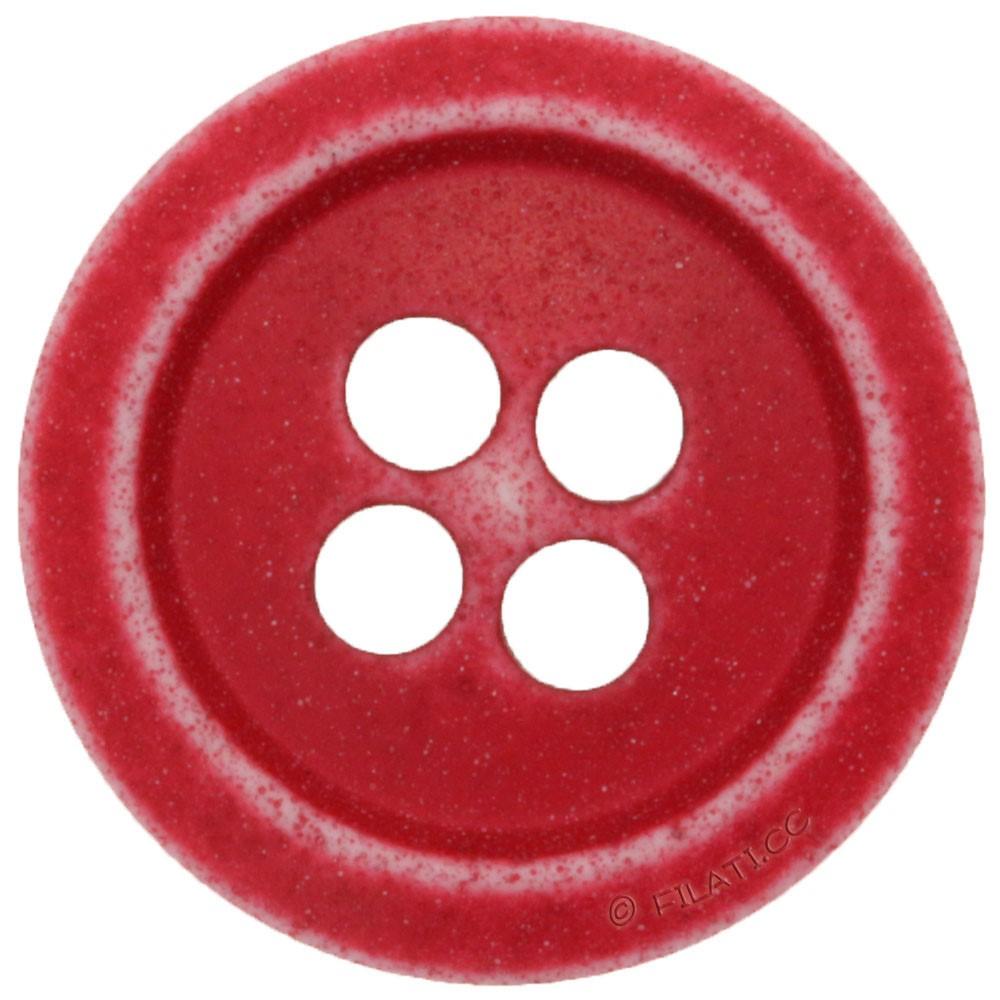 UNION KNOPF 49739/20mm | 48-rot
