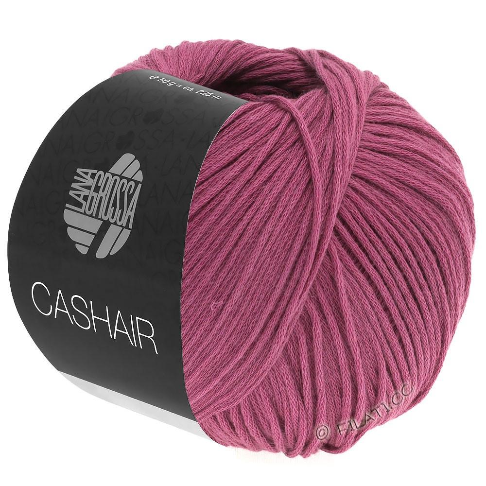 Lana Grossa CASHAIR | 03-Hyazinth