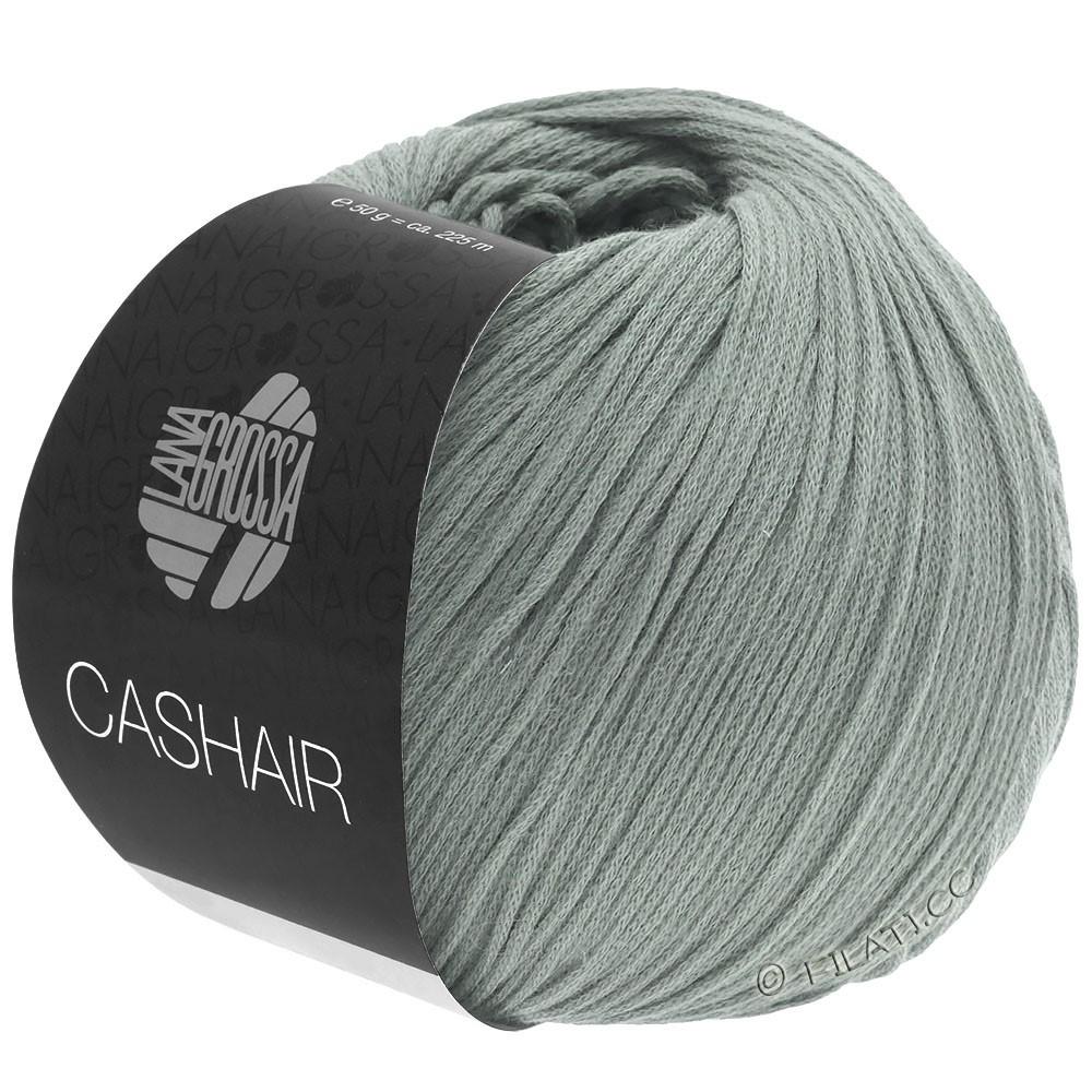 Lana Grossa CASHAIR | 06-Grau