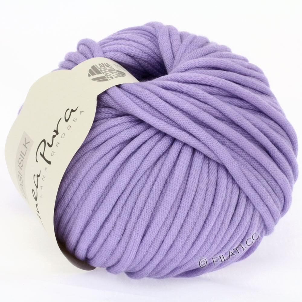 Lana Grossa CASHSILK (Linea Pura) | 32-Lavendel