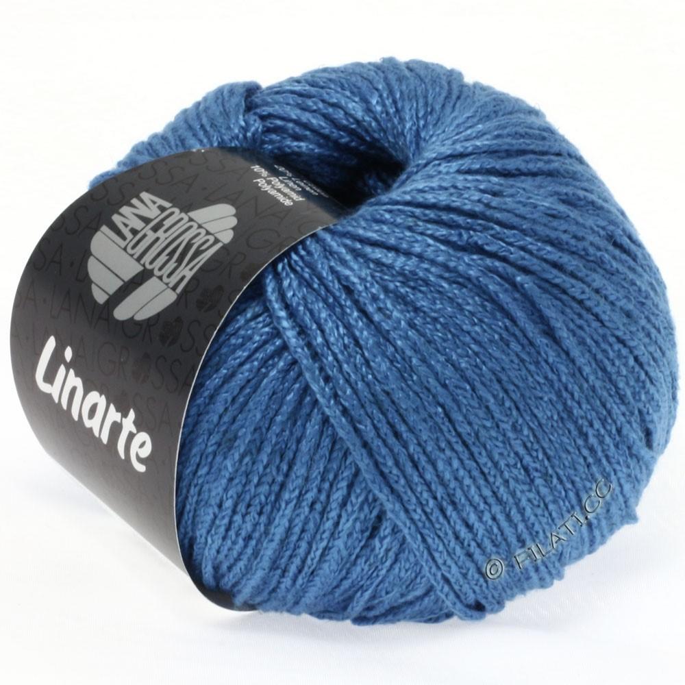 Lana Grossa LINARTE | 52-Blau