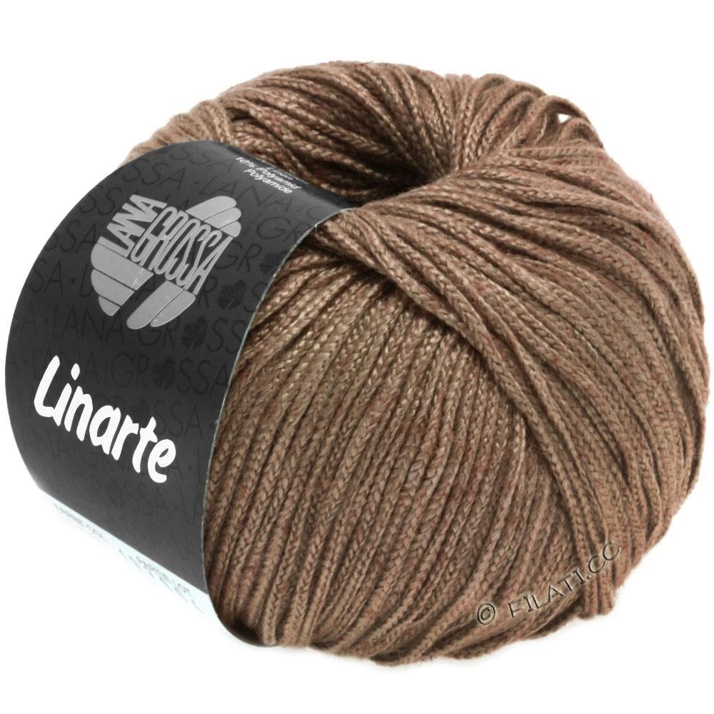 Lana Grossa LINARTE | 75-Zimt