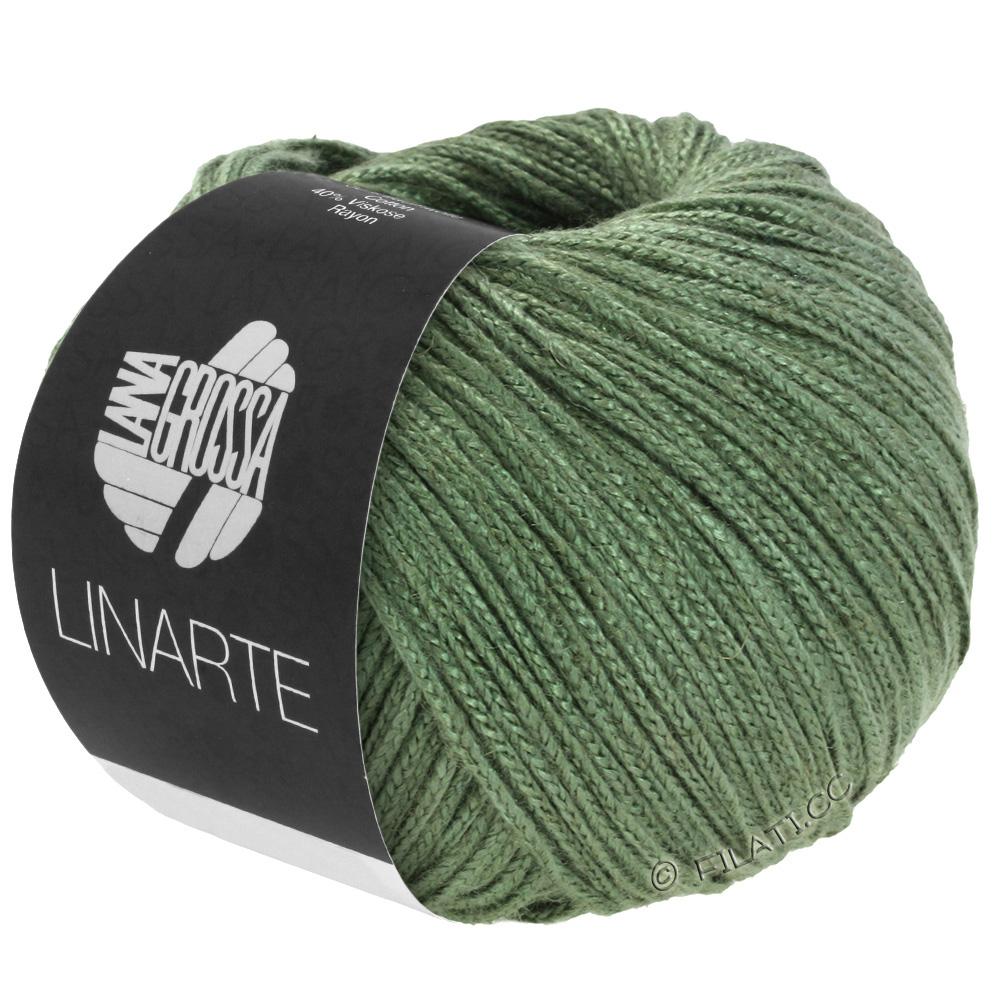 Lana Grossa Wolle Kreativ Fb 33 platingrau 50 g Linarte