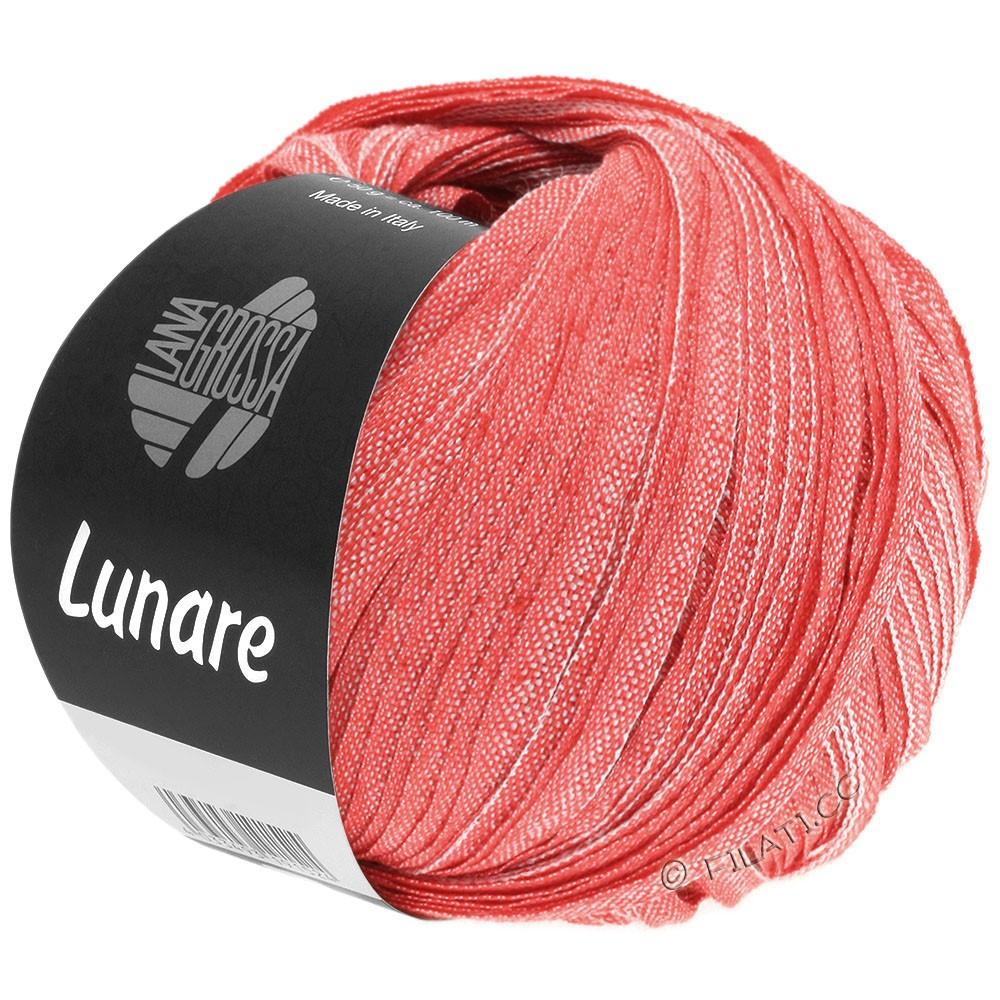 Lana Grossa LUNARE | 08-Rot