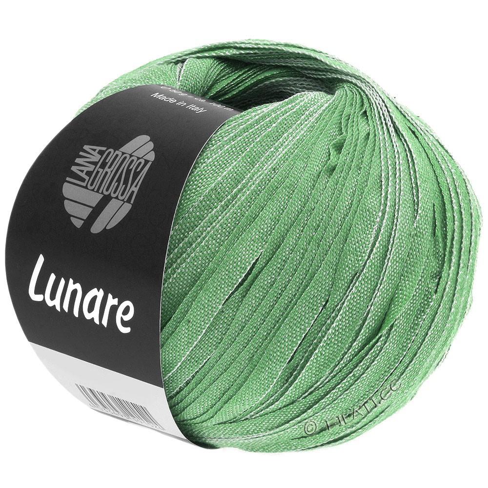 Lana Grossa LUNARE | 19-Patinagrün