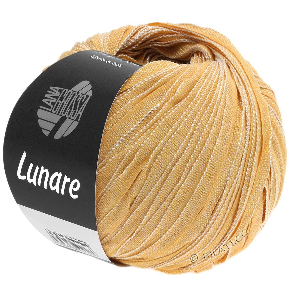 Lana Grossa LUNARE