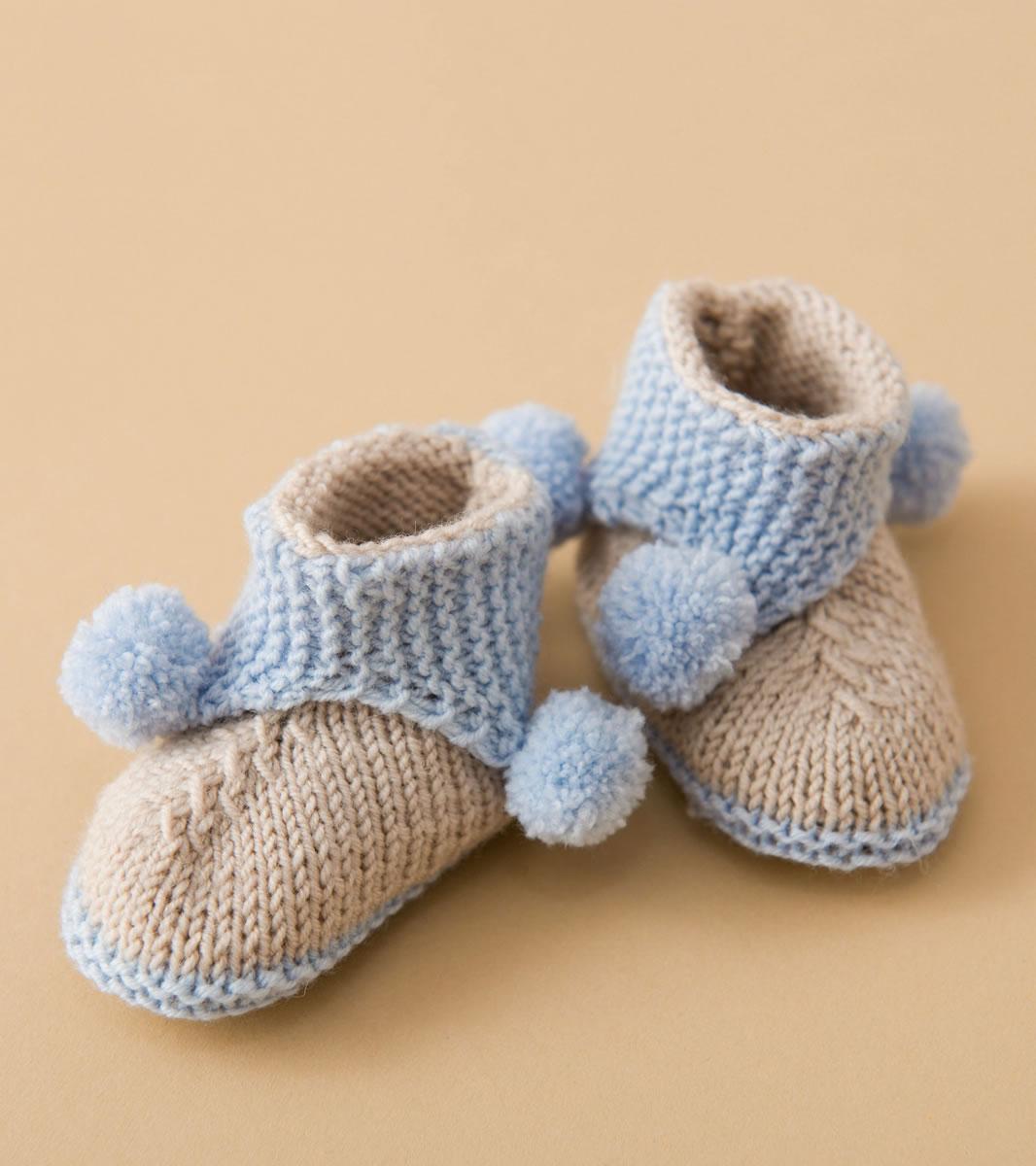 242 erika 50 g Cool Wool Baby Fb Wolle Kreativ Lana Grossa