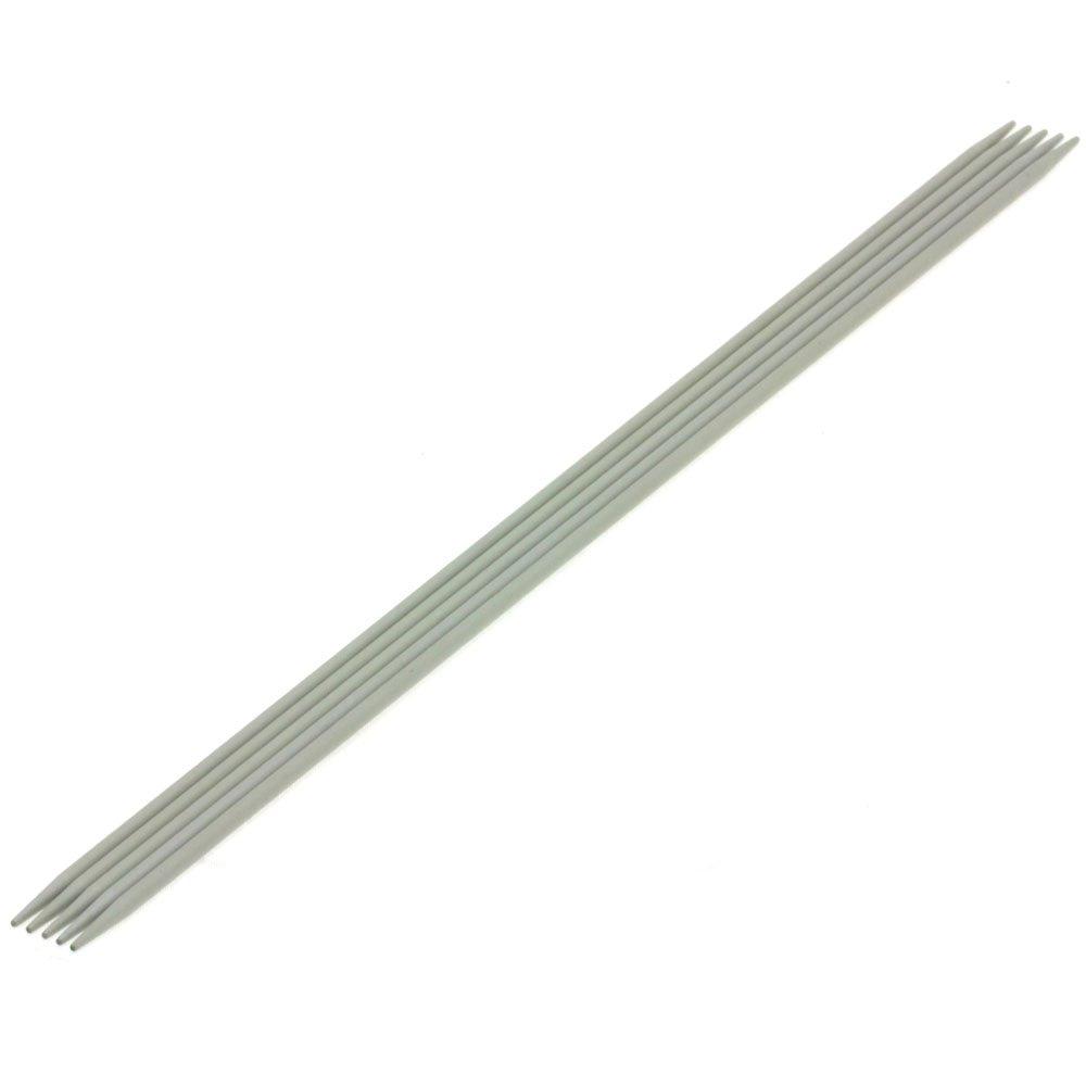 Lana Grossa Nadelspiel Aluminium St. 2,5/20cm