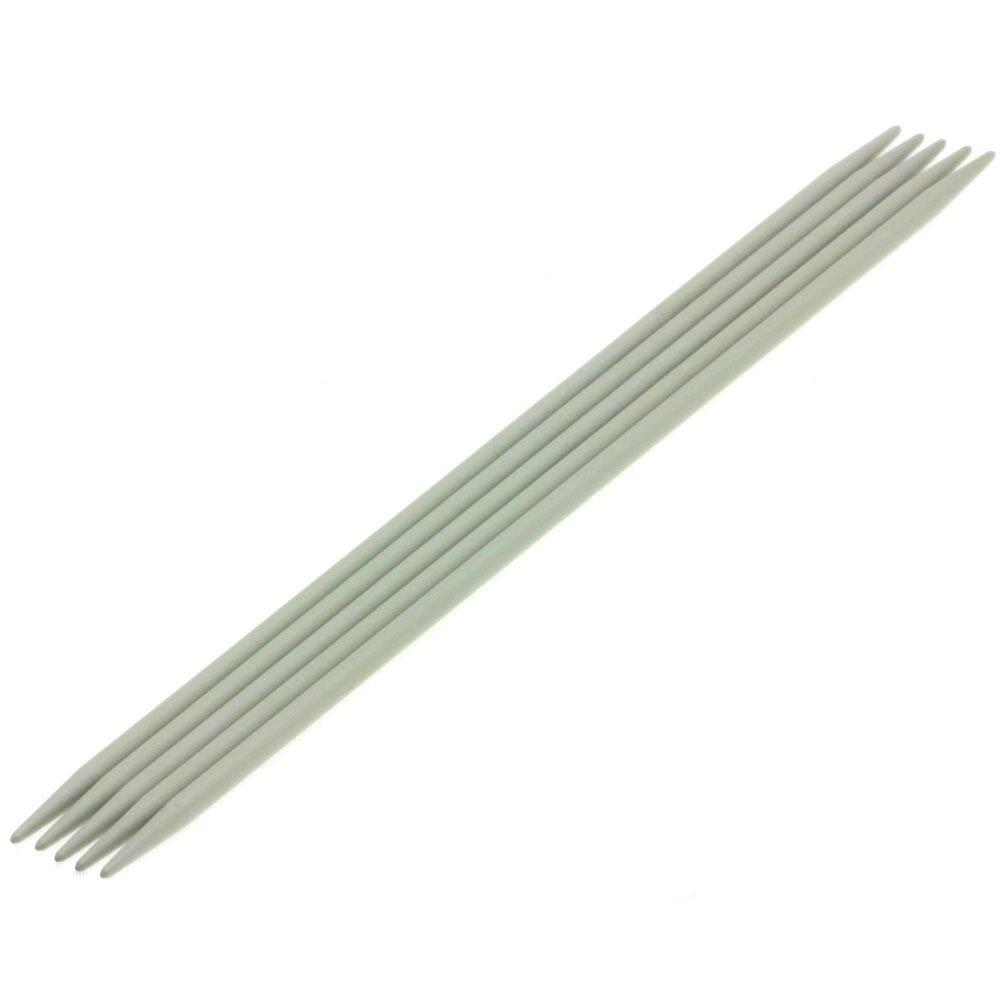 Lana Grossa Nadelspiel Aluminium St. 3,0/15cm