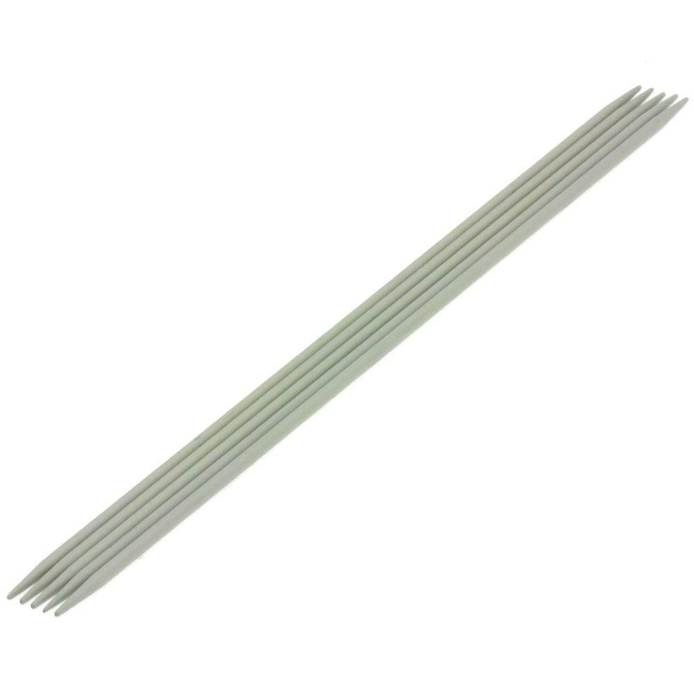 Lana Grossa Nadelspiel Aluminium St. 3,0/20cm